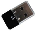 150Mbps Mini Wireless Adaptor(UWW100)
