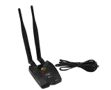 150Mbps USB Wireless N Adaptor(UWW170)