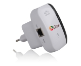 300Mbps Wireless AP Repeater(WAP300)