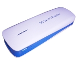 Power Bank 3G WIFI Router(PRG100)
