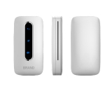 Power Bank 3G WIFI Router with RJ45 and SIM(PRG520)