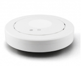 300Mbps Ceiling Wireless AP(WAP280)