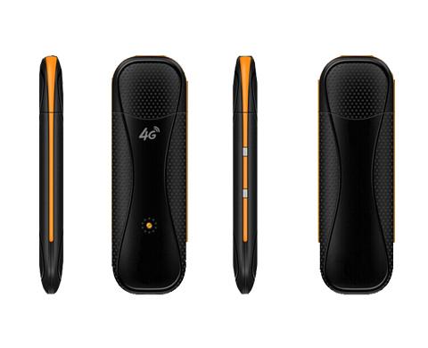 4G LTE Modem(ULW200)