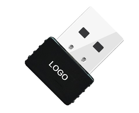 600Mbps 11AC wireless usb adapter