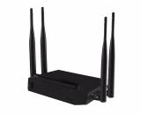 4G LTE INDOOR OPENWRT CPE(R4G320)