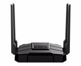1200Mbps 2.4G and 5G WIFI 4G LTE INDOOR  CPE(R4G500X)